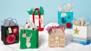 7 Easy Ways to Personalize the Holidays