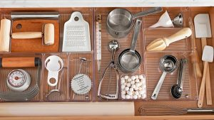 10 Simple Essential Tools That Should Be In Your Kitchen (But Probably Aren't)