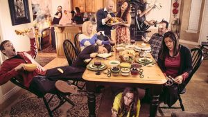 Surviving Thanksgiving: 10 Handy Tips to be Thankful For