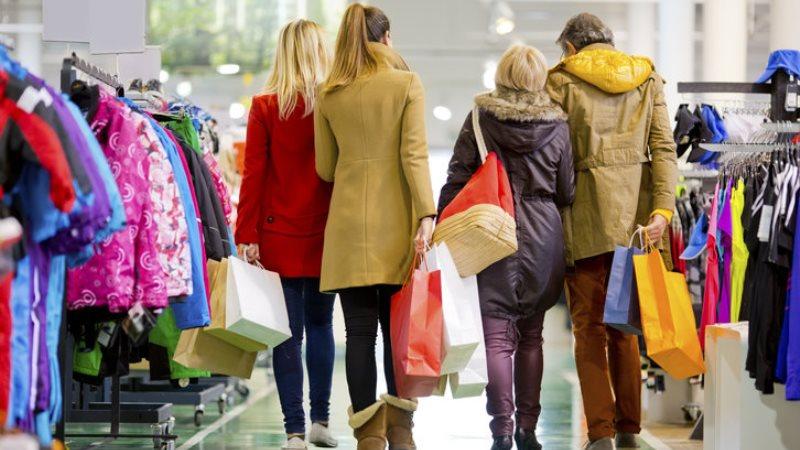 Holiday Shopping Hacks