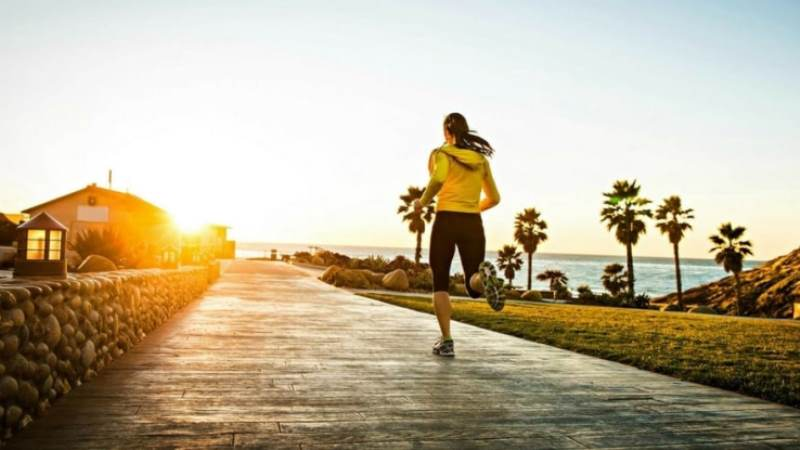 101 Ways To Boost Your Energy Levels