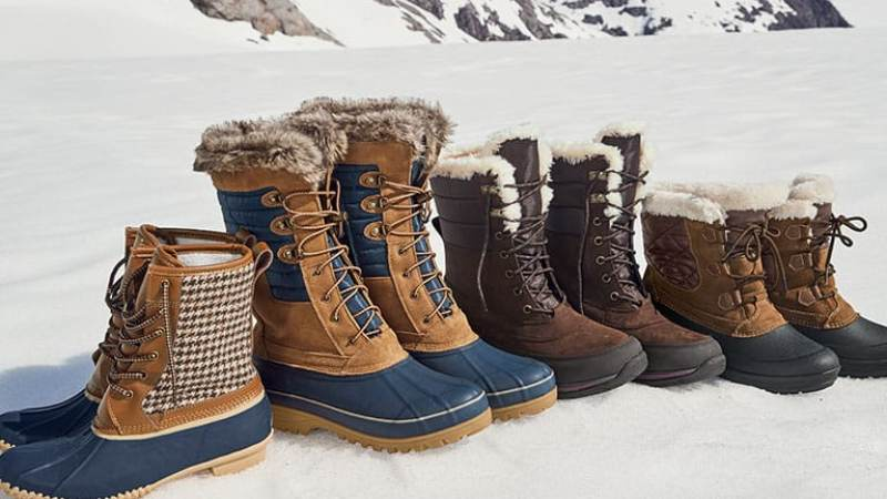 Belts or Laces? Style Vs. Practicality in Your Next Boots