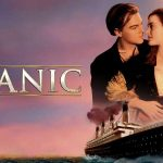 """Things You Didn't Know About The Movie """"Titanic"""""""